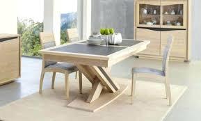 table cuisine grise table de cuisine grise table de cuisine et salle a manger 4 chaises
