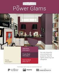 12 best power glams color palette images on pinterest color