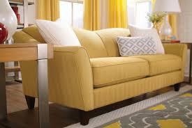 lazy boy living room furniture sets yellow sofas google search nyumbani pinterest yellow sofa
