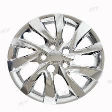 nissan altima 2013 hubcaps hubcaps wheels rims u0026 chrome trim from hubcaps wholesale