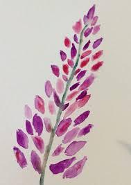 best 25 watercolor beginner ideas on pinterest watercolor