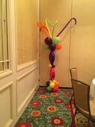 80 best prom decor images on pinterest prom decor balloon