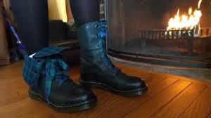 s fold combat boots size 11 dr martens s aimilie combat boot review