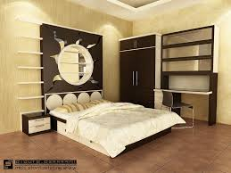 Headboard Wall Decor by Bedroom Wall Decor Ideas Kids Beds For Girls Cool Loft Bunk With