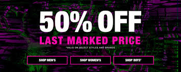 black friday u0026 cyber monday deals zumiez