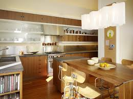 open shelf kitchen ideas u2014 open kitchen cabinets photos u2014 eatwell101