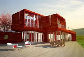 folded frame house opera studio