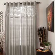 Curtains For A Cabin Curtain Beautiful Designer Shower Curtains Cabin Shower