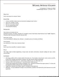 Fancy Resume Template Microsoft Office Resume Templates 2017 Free Resume Builder