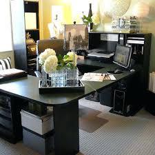 work office decor fantastic office decor ideas home office decor ideas cheap with