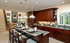 interesting kitchen islands kitchen island with breakfast bar portable of