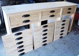 Restoration Hardware Kitchen Cabinets by 16 Best Diy Knockoffs Restoration Hardware Images On Pinterest