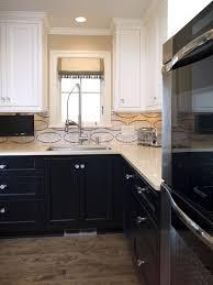 backsplash tile kitchen ideas 224 best kitchen ideas images on pinterest home kitchen ideas