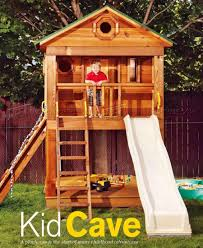 Backyard Playhouse Ideas Backyard Playhouse Plans Woodarchivist