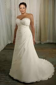 empire waist plus size wedding dress wedding dresses plus size wedding dress lace wedding