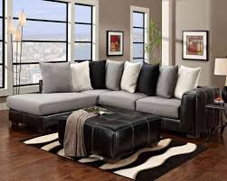 affordable home furniture new at nice living room delightful
