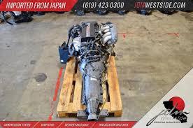 lexus san diego phone number jdm lexus is200 rs200 2 0 beams 3sge dohc 2 0l engine rwd at vvti