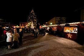 markets of munich walking tour in germany europe