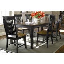 Thomasville Dining Room Table And Chairs by Thomasville Color Café Custom Dining Customizable China Cabinet