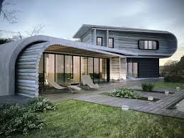 top architectural designs part 1 just 3ds