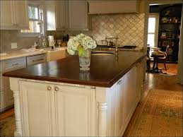 kitchen countertop ideas on a budget kitchen edge design for kitchen countertops granite countertops