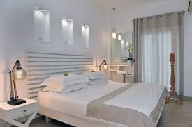 chambre d hote paros apollon boutique hotel a small charming hotel in paros