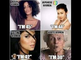 Asian Lady Aging Meme - simple asian women aging meme tommy sotomayor no one is jellus of