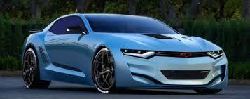 camaro 2015 concept 2016 chevrolet camaro concept best so far amcarguide com