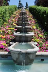 thanksgiving point gardens map 171 best fountains images on pinterest water fountains water