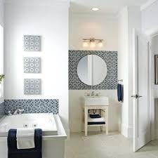 bathroom mirrors ikea u2013 caaglop