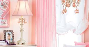 Pink And Brown Curtains For Nursery by Charm Sample Of Amazingwords Cotton Curtains White Pleasurable
