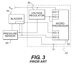 patent us20070299586 method for setting calibrating and