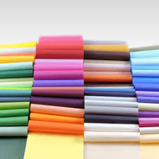 where to buy tissue paper buy tissue paper in quantities to save your money farzansojoodi