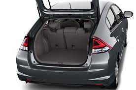 2014 honda hatchback 2014 honda insight reviews and rating motor trend