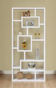 Home Design Books Amazon Amazing Amazon Bookcase Decor Idea Stunning Creative At Amazon