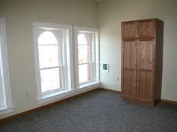 1 bedroom apartments winona mn 1 bedroom apartments winona mn spacious 3 bedroom at each heart of