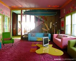 remodelling your livingroom decoration with cool amazing funky