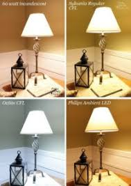 natural light light bulbs natural light bulbs vs soft white http yogventures info