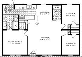 floor plans 1000 square foot house decorations fruitesborras 100 1000 sq ft house plans 3 bedroom images