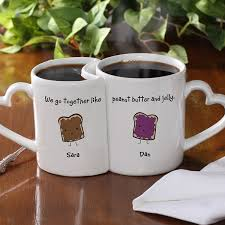 s day gift ideas for men personalized s day gifts for him startupcorner co