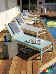 Summer Garden Bar - furniture rustic outdoor summer lounge furniture collection easy