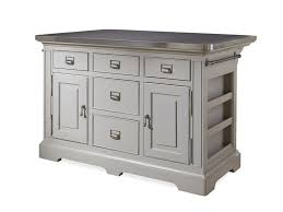 furniture for the kitchen universal furniture dogwood paula deen home the kitchen island