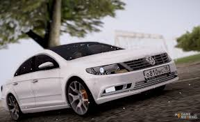 volkswagen bora modified volkswagen cc modified reviews prices ratings with various photos
