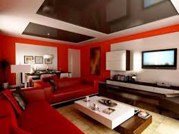 living room paint colors that go with chocolate brown most