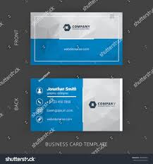 music player style business card template freebie on behance