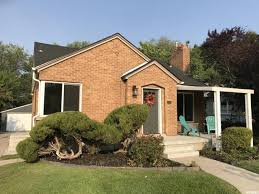 Houses For Rent In Salt Lake City Utah 4 Bedrooms Highland Park Homes For Sale Saltyhomes Com