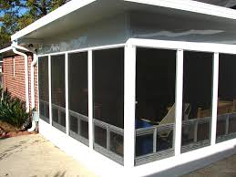 three season sunroom addition pictures ideas patio enclosures for