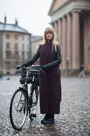 bicycle coat 161 best bicicletas retro images on pinterest bike style