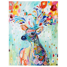 compare prices on decoration colour paper online shopping buy low