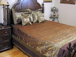 peacock bedding quilted indian designer duvet set with matching peacock bedding quilted indian designer duvet set with matching pillow shams